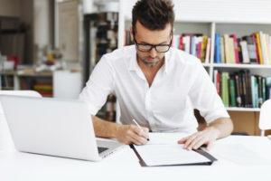 Бизнес-идеи в интернете в сфере услуг