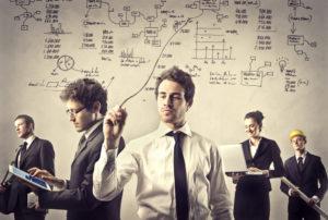 Бизнес-идеи в сфере онлайн-продаж