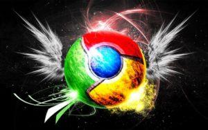 Выбираем лучший браузер для Windows 10