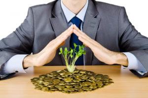 В каком бизнесе можно добиться успеха