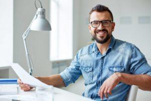 В чем измеряется успех маркетолога