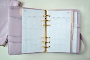 Для чего на самом деле нужен ежедневник и как его правильно вести