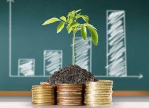 Для чего необходимо инвестировать деньги в бизнес