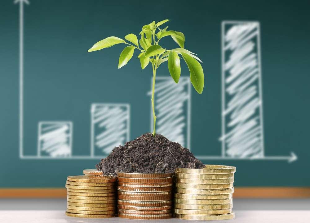 картинки для прибыли в бизнесе можно