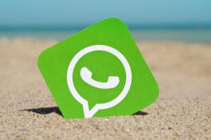 Другие способы прочтения смс сообщений Whatsapp или Viber