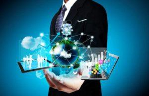 Интернетпроекты (онлайн бизнес)