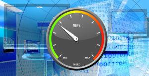 Какая скорость интернета считается нормальной