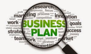Какие виды бизнес-планов бывают