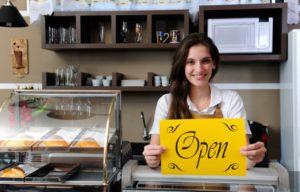 Какой бизнес можно открыть