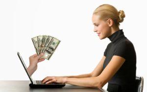 Как быстро заработать деньги и стать богатым – основные правила
