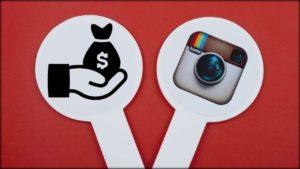 Как заработать в Инстаграме