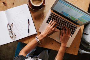 Как писать и оформлятьпосты