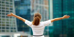 Как повысить самооценку и уверенность— 7 способов повышения самооценки