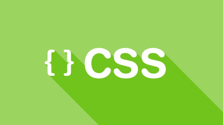 Как научиться использовать CSS. Советы новичку