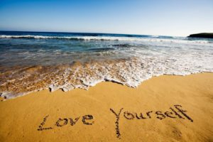 Как полюбить себя и повысить самооценку