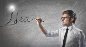 Как правильно выбрать бизнес-идею перед тем, как открыть свое дело и с чего начать