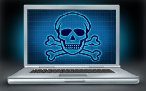 Как проверить ссылку на вирусы