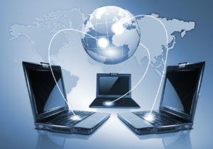 Как раздать интернет с компьютера без модуля Wi-Fi?