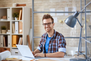 Как сделать сайт самостоятельно бесплатно