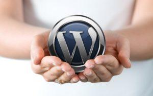 Как создать контент для блога