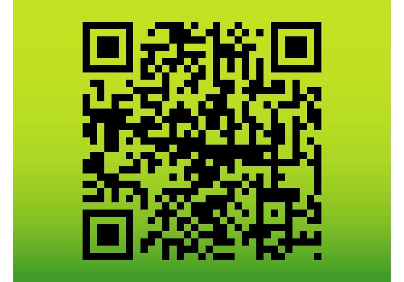 Коды картинок для онлайн игр