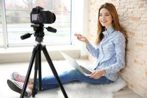 Как стать блоггером и зарабатывать деньги
