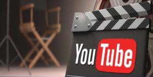 Качество видеороликов