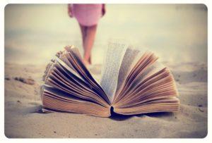 Книги на тему «Как начать себя любить?»