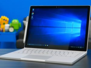 Лучший браузер для Windows 10