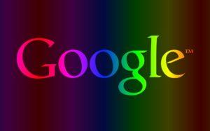 Особенности продвижения в Google