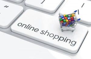 О продвижении бизнеса в интернете