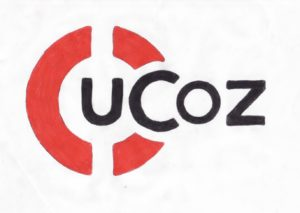 Платформа Ucoz