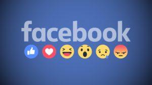 Популярные социальные площадки и их особенности