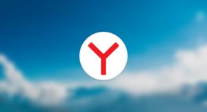 Почему не работает Яндекс Браузер