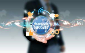 Преимущества SMM для вашего бизнеса