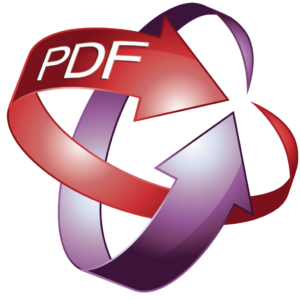 Программа для просмотра PDF