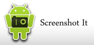 Путеводитель по скриншот-менеджерам для Android