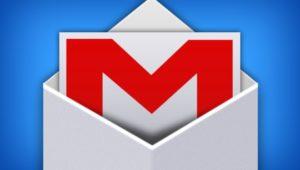 Регистрация по умолчанию в Gmail