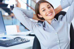 Советы и секреты для успешной работы