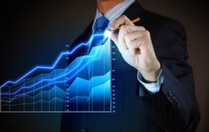 Стоит ли инвестировать в собственное дело
