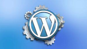 ТОП-5 CMS для создания сайтов