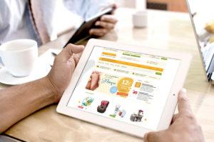 Что нужно знать перед тем, как открывать собственный интернет-магазин