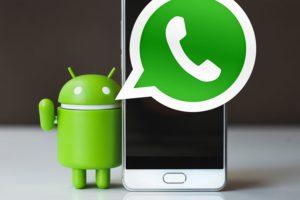 Что такое вацап (WhatsApp)?
