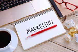 Что такое маркетинг простыми словами