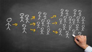 3 главных навыка интернет-бизнесмена