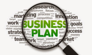4 совета как начать вести свой малый бизнес