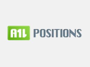 AllPositions