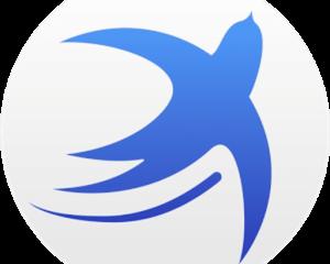 FreeU браузер