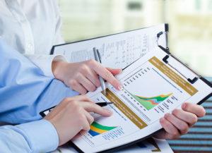 Бизнес как объект оценки