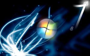 Буфер обмена как посмотреть на Windows 7